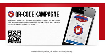 qr-code-kampagne
