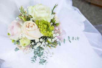 Hochzeit Hochzeitsfotograf  Hochzeitsreportage Fotograf Hochzeitsfotograf Bern Worb