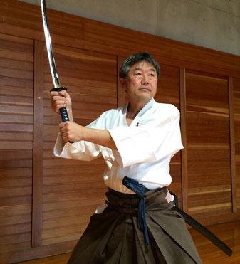 Tetsuo Kobayashi