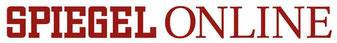 freaky finance, Spiegel online Logo, Artikel über den vorzeitigen Ruhestand