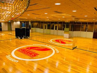 町田ダンススタジオ、町田HIPHOP、町田ダンススクール、町田体験レッスン、町田体験ダンス、町田体験、ダンス初心者、