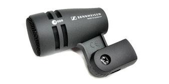 SENNHEISER MD421MK2