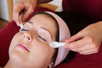 Gesichtspflege Abos bei maximum care cosmetics Zürich, Zürich Nord