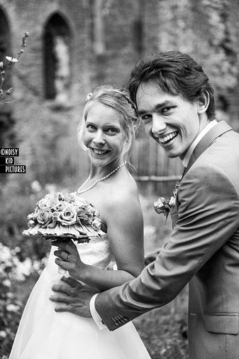 Photographe pour événements, mariage, photographie événementielle et events