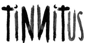 apollo-artemis, mode, design, nachhaltig, handgemacht, typografie, tusche, schrift, tinnitus