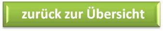 Lagerlogistik und Kontraktlogistik, Lagerkosten reduzieren, Bestände optimieren, Outsourcing