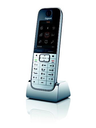 Gigaset SL780