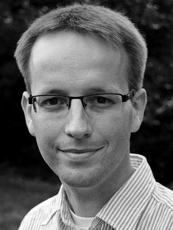 Stefan Malik, Sprecher Bundesarbeitskreis FSJ