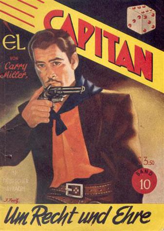 El Capitan 10
