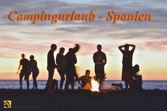 www.tiere-aus-andalusien.com/campingurlaub spanien