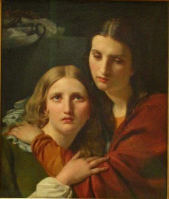 Peinture_navez_les_saintes_femmes