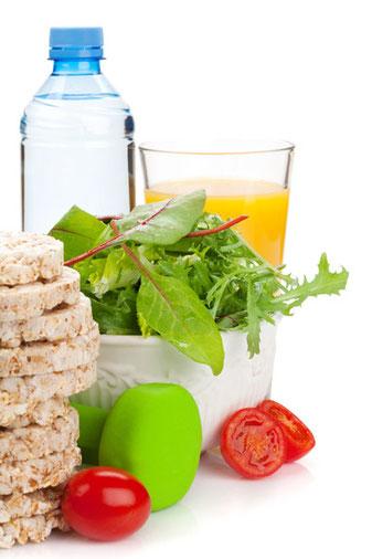 rezepte zum abnehmen, motivation zum abnehmen, abnehmtipps, essen zum abnehmen, ernährungsplan, abnehmtipps, gerichte zum abnehmen, ernährungsplan abnehmen, abnehmplan, diätrezepte, welche diät passt zu mir, low carb diät, crash diät, diät ohne kohlenhydr