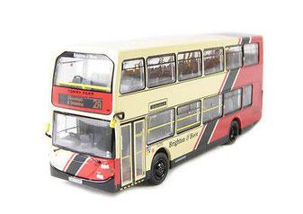 SCANIA Bus Service Manuals PDF - Bus & Coach Manuals PDF