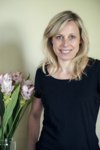 Karen Foxdal, God fornøjelse med KIN UKON