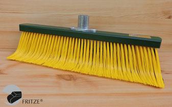 Krallenbesen cleaning Renegade Rakebroom Gardirex balai