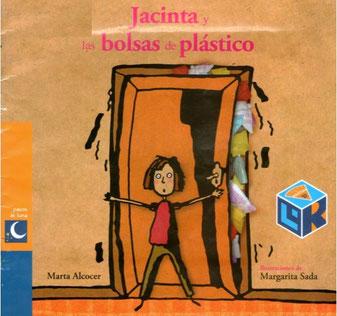 cuentos infantiles con moraleja reciclar bolsas de plastico invertirenfamilia.com