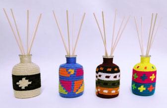 velas, difusores, velas perfumadas, velas aromaticas, velas