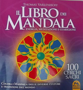 """copertina del libro di riferimento: click per accedere alla scheda sullo shop de """"Il Giardino dei libri"""""""