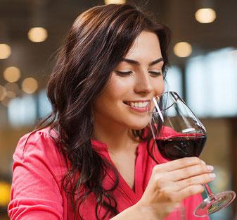 Schweizer Weine kaufen