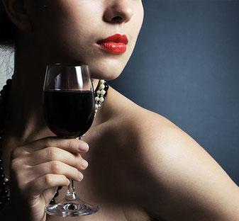 spanische Weine-Weinlieferant