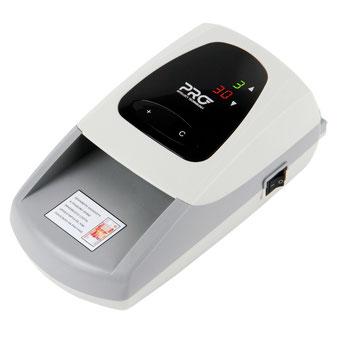 Автоматический детектор банкнот PRO CL 200R