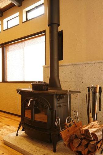 神奈川県鎌倉市で注文住宅・自然素材の家