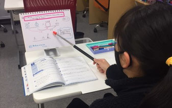 静岡市駿河区 勉強方法学習塾  なぜ勉強しなければいけないのか?勉強しなければいけない理由は、よくわかっていないのが現状だと思います。しかし、勉強する理由について考えないと、勉強のやる気は上がってこないのではと思います🙋
