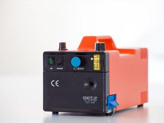 Crimptechnik Abisolierbox Kurt Betz GmbH Sondermaschinenbau Crimpen Frontplatten Lohnfertigung CNC Automatisierung Produktion Technische Feedern