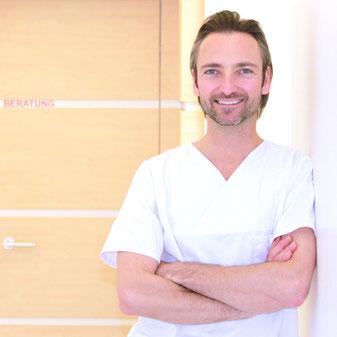 Dr. Benjamin Vogl, Dres. Vogl Vellmar