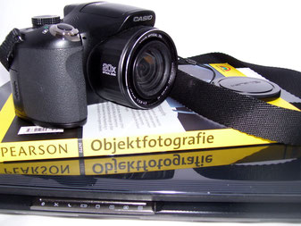 Objektfotografie