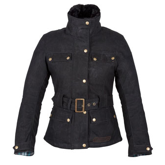 Spada Hartbury Ladies Jacket