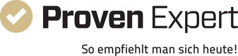 Proven Expert Bewertungen von MAYERCONSULT - Ihr freier Finanz- und Versicherungsmakler in Aalen