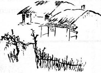 Cabanes. Henri Maspero (1883-1945) : Contribution à l'étude de la société chinoise à la fin des Chang et au début des Tcheou Bulletin de l'École française d'Extrême-Orient, tome 46 n°2, 1954.