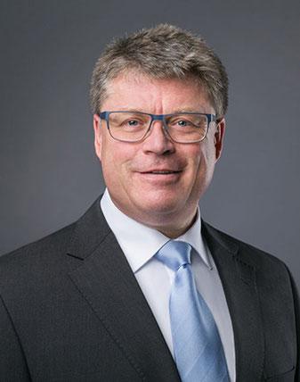 Kompetente Steuerberatung und Finanzbuchhaltung vom perfekt eingespielten Bernlochner Steuerberater-Team im Finanzbereich aus Alfdorf bei Welzheim und Schwäbisch Gmünd