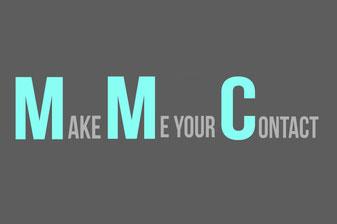 MMC uw lokale contactpersoon in Javea