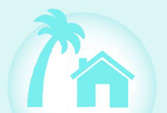 Alquiler de casas de vacaciones en Javea