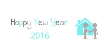 Sin preocupaciones en el nuevo año con nuestros controles de casas
