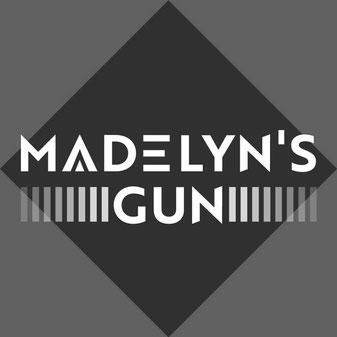 Madelyn's Gun