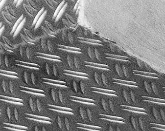 Bildausschnitt Ecke in 100%-Ansicht. Praxistest NIKON Z7 mit VOIGTLÄNDER 21mm/1:3,5 Color Skopar E. Foto: Dr. Klaus Schörner