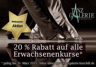 Die Tanzgallerie Kuschill aus Königsbrunn stellt aktuell wieder unsere Kinder-Prinzengarde und die Prinzenpaare.
