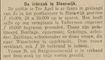 De Amsterdammer 02-05-1923