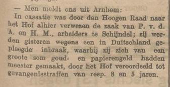 Het vaderland 28-04-1911