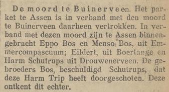Apeldoornsche courant 22-10-1921