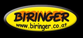Biringer Schenzel GmbH