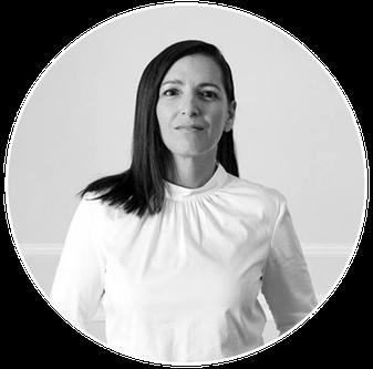 Nicole Wagner, Mediadesignerin