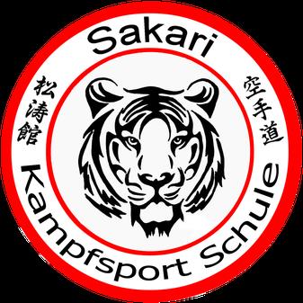 Sakari Karate, Shotokan, Gojo Ryu, Shito Ryu, Wado Ryu, Kiyukushinkai, Taekwando
