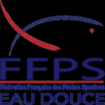 Ffpsed Calendrier 2021 Calendrier 2021 à titre provisoire   Site de ffpsed !