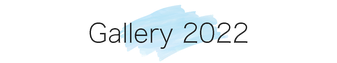 Gallery 2020