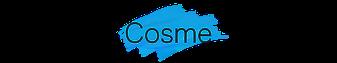 Cosme