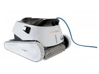 Poolroboter kaufen DOLPHIN Professional Scoop Comfort Cleaner